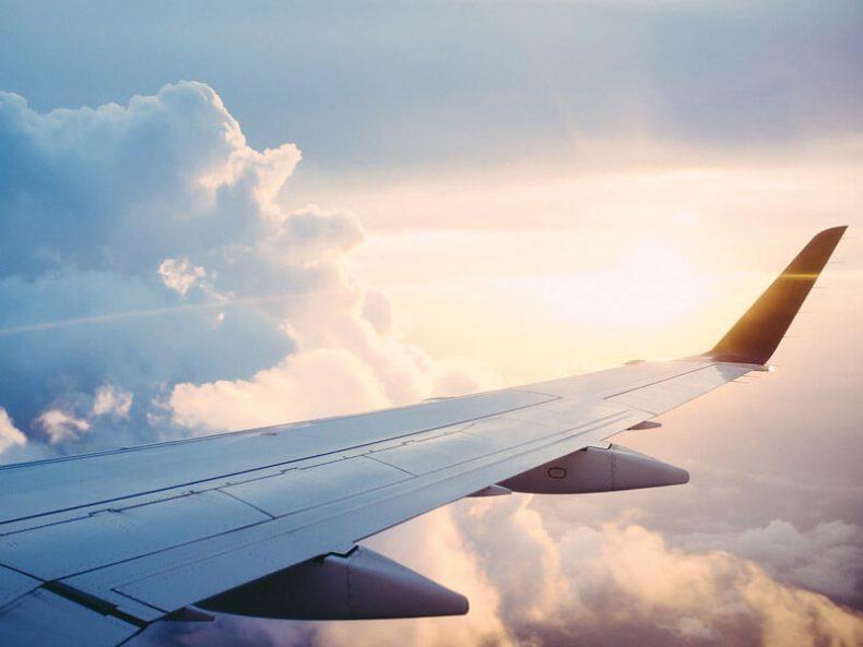 Prágai utazás repülő, Prágáról minden
